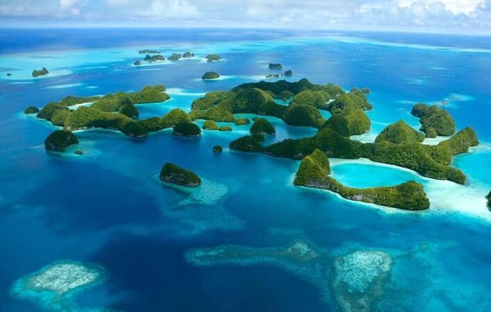Khao Lak Ausflüge Phang Nga Bucht James Bond Island khaolak Adventures